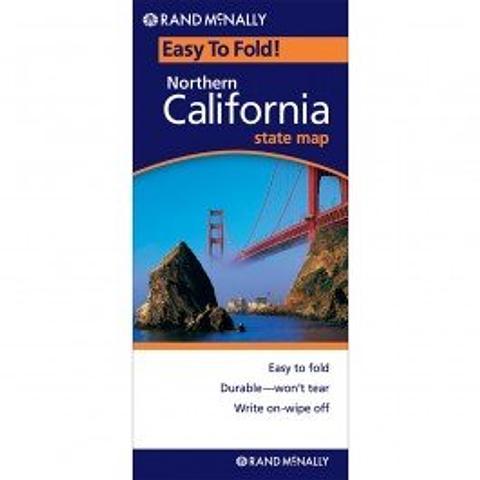 California - Northern California