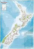 New Zealand - Aotearoa