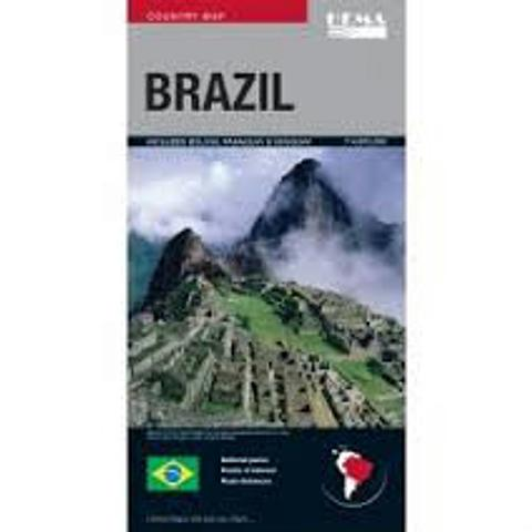 Brasil - Hema