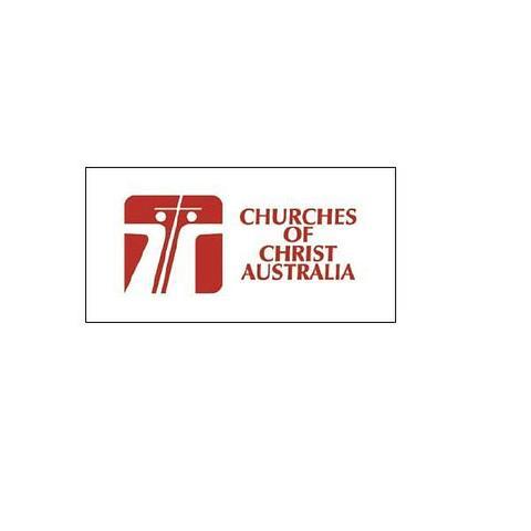 Churches of Christ Flag - 1800 x 900 mm