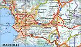 France - Collins Big Road Atlas