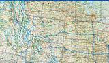 USA - Interstate by Borch