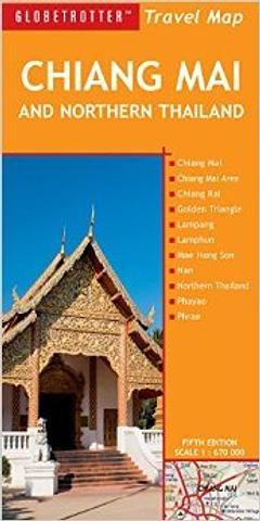 Thailand - Chiang Mai and Northern Thailand