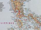 Southeast Asia - Thailand Laos Cambodia Vietnam Malaysia Singapore Brunei Indonesia East Timor Phillipines Taiwan