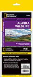 Alaska Inside Passage Adventure Set - National Geographic